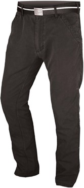Image of Endura Zyme Cycling Trousers SS16