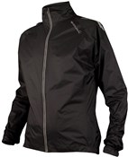 Photon Ultra Packable Waterproof Jacket