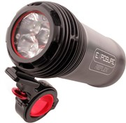 Reflex Intelligent auto triple XML light