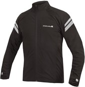 Product image for Endura Windchill II Cycling Jacket SS17