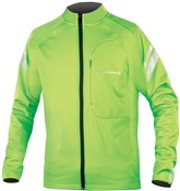 Endura Windchill II Cycling Jacket SS17