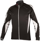 Product image for Endura Jetstream III Long Sleeve Cycling Jersey SS16