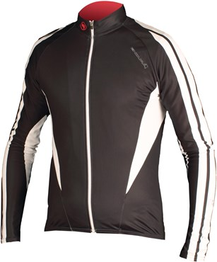 Endura FS260 Pro Roubaix Cycling Jacket SS17