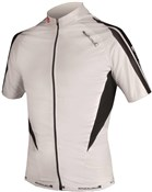 Endura FS260 Pro Printed Short Sleeve Cycling Jersey SS16