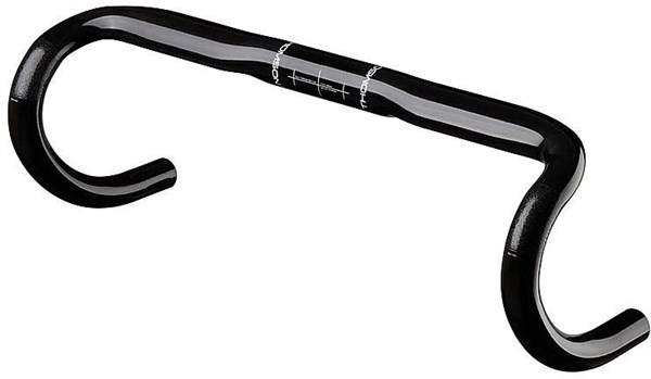 Thomson Carbon Road Handlebar
