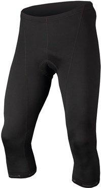 Endura Xtract Gel Cycling Knickers AW17