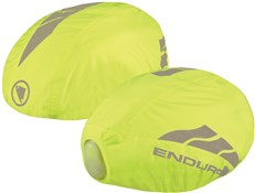 Endura Luminite Cycling Helmet Cover AW17