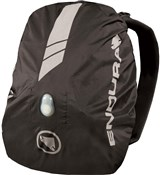 Luminite Backpack Cover