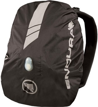 Image of Endura Luminite Backpack Cover AW16