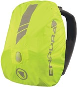 Endura Luminite Backpack Cover AW16