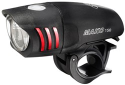 Mako 150 Front Light