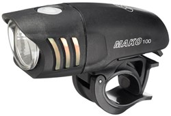 Mako 100 Front Light