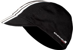 Product image for Endura FS260 Pro Cycling Cap AW17