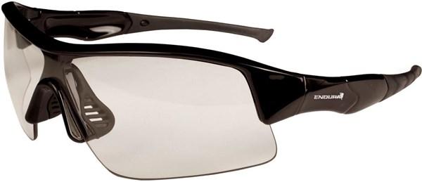 buy endura benita cycling sunglasses at tredz bikes 85. Black Bedroom Furniture Sets. Home Design Ideas