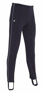 Image of Polaris Bikeze Cycling Tights