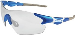 Endura Crossbow Cycling Sunglasses SS16