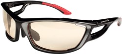 Product image for Endura Masai Sunglasses