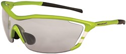 buy endura pacu cycling sunglasses ss17 at tredz bikes. Black Bedroom Furniture Sets. Home Design Ideas