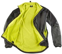 Polaris AM Vapour All Weather Cycling Jacket