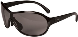 Product image for Endura Stella Cycling Sunglasses