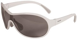Endura Stella Cycling Sunglasses