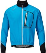Am Enduro Softshell Jacket