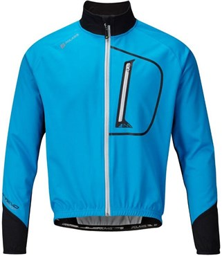 Polaris AM Enduro Softshell Cycling Jacket