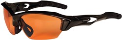 Product image for Endura Guppy Cycling Sunglasses