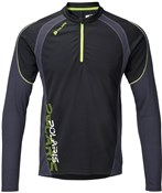 Product image for Polaris AM Pilgrim Long Sleeve Jersey