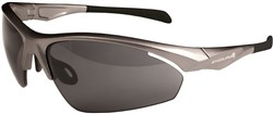 Endura Flint Cycling Sunglasses