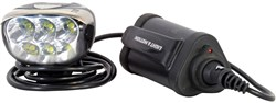 Seca 1700 Rechargeable Front Light System