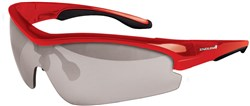 Chukar Sunglasses