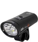 Taz 1200 Rechargeable Front Light System