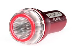 Product image for Exposure Flare Rear Light