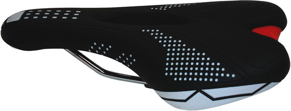 Oxford Vader Sports Saddle