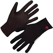 Gripper Fleece Glove
