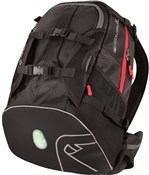 Product image for Endura Back Pack - 25 Litres