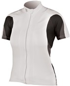 Endura FS260 Pro Womens Short Sleeve Cycling Jersey SS16