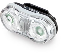 Pico Super 2 Front Safety Light
