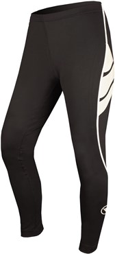 Endura Luminite Womens Cycling Tights AW17