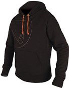 Product image for Endura Hoodie AW17