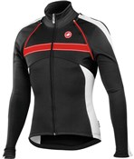 Pazzo Windproof Jacket