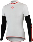 Feroce Midweight Long Sleeve Base Layer