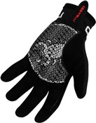Castelli Lightness Long Finger Cycling Gloves AW17