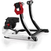 Qubo Wireless Digital Trainer
