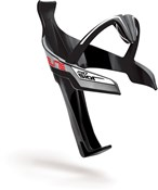 Sior Race Mio bottle cage