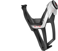 Pria pave bottle cage