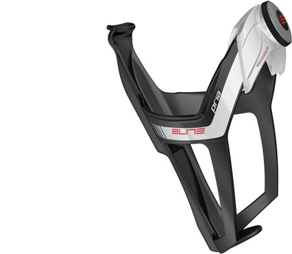 Image of Elite Pria Pave Bottle Cage