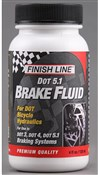 Product image for Finish Line Dot 5.1 Brake Fluid