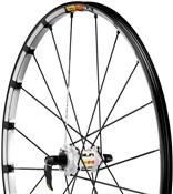 Crossmax SLR 29er Disc Lefty INTL MTB Wheel